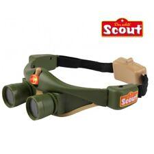 Nachtsichtgerät Scout mit verstellbaren Linsen Happy-People  #9442