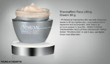 Avon Unisex Anti-Ageing Day & Night Creams