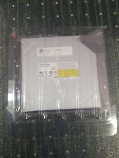 Dell DS-8DBSH Optiplex 9010 990 9020 7010 7020 SFF DVD-ROM Optical Drive KTMGX