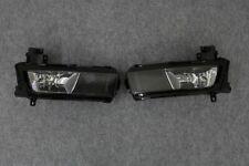 VW Touran 5T Nebelscheinwerfer 5TA941661A 5TA941662A Kurvenlicht links rechts