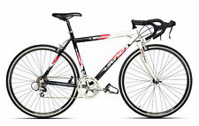 Viking Aluminium Frame Men Road Bike-Racing Bicycles