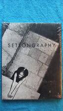 ART - PHOTOGRAPHIE / SETTONGRAPHY - EN ANGLAIS - NEUF EMBALLE  - 30 % GIACOBETTI