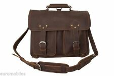 Unbranded Leather Retro Bags for Men