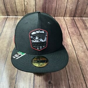 New England Patriots NFL New Era Salute To Service 59Fifty,Fitted,Cap,Hat NEW