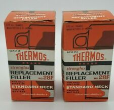 Thermos replacement filler No.28