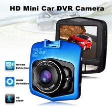 2.4''1080P Full HD GT300 Car DVR Vehicle Camera Video Recorder Dash Cam G-sensor