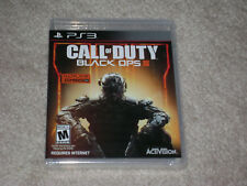 CALL OF DUTY BLACK OPS III...PS3...***SEALED***BRAND NEW***!!!!!!