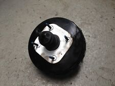 Jeep Grand Cherokee 3.0 CRD 2007 brake Servo Booster