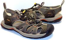KEEN Kanyon Waterproof H2 Strappy Sport Sandals Men's 40 US Shoe Size 7.5M