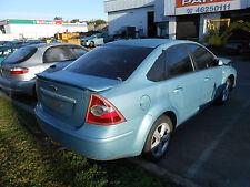 2005 Ford LS Focus Sedan RH Tail Light S/N# V7053 BK1776