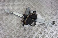 Elevalunas eléctrico trasero derecho Ford Mondeo de sept. 2000 de mayo 2007