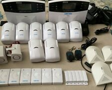 owsoo gsm Home/ Bussiness security system