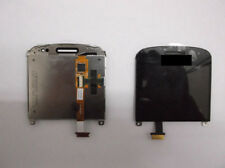 LCD for BlackBerry 9930 Bold Touch.