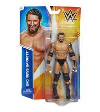 WWE Mattel Basic Series 46 Bad News Barrett #10 Wrestling Action Figure