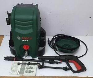 Bosch AQT 35-12 Hochdruckreiniger 1500 W 120 bar 350 L/Std Rechnung V09272