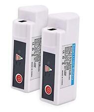 New listing Rechargeable Battery Pack for Heated Socks 3.7v 2200mah Li-ion Battery Pack