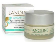 Lanoline New Zealand Argan Oil Age-defying Eye Creme 30g