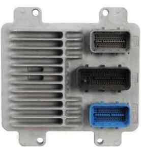 2006 Pontiac Grand Prix 3.8L Engine Computer 12600930 Programmed To Your VIN PCM