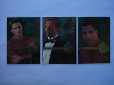 Fantasy Charmed Non-Sport Trading Cards & Accessories