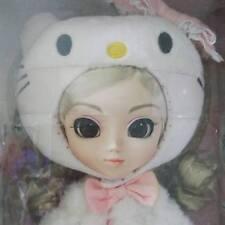 Pullip Hello Kitty Saniro - Junplanning rare 2007