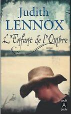 L'enfant de l'ombre von Lennox, Judith | Buch | Zustand gut