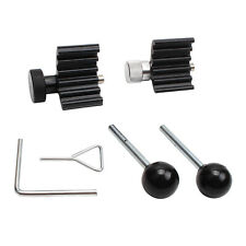 VAG Motor Einstellwerkzeug Einstell Zahnriemen Werkzeug VW Audi Golf Passat Polo