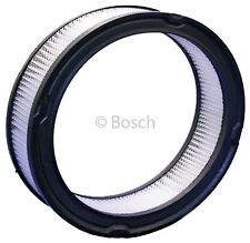 Air Filter-Workshop Bosch 5229WS