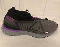 NIKE REACT CITY MEN'S TRAINERS SHOES  UK 7 EUR 41 US 8