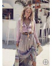 Spell Designs Xanadu Skirt
