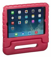 Caseit Chunky Foam Case Cover for iPad Air 5th Generation