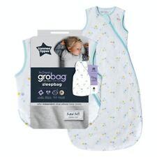 Tommee Tippee The Original Grobag, Baby Sleep Bag - Little Stars