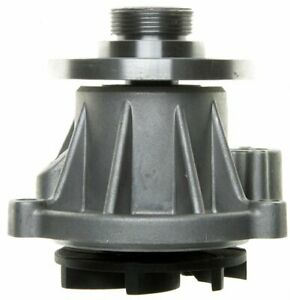 Engine Water Pump ACDelco Pro 252-886