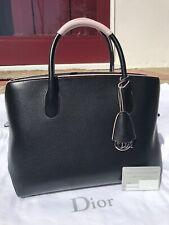 Dior Classic Bar Handbag