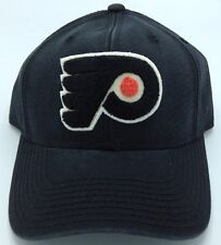 177c1c01fb0ae NHL Philadelphia Flyers Adidas Snap Back Cap Hat Beanie Style  VL81Z NEW!