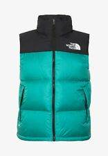 Original The North Face 1996 RETRO NUPTSE VEST UNISEX L