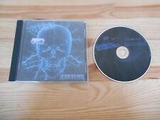 CD Rock Charing Cross - Sinspiration (13 Song) FAST BALL / SOUL FOOD