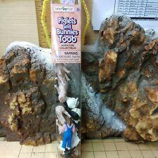 Safari Ltd. Piglets And Bunnies Toob