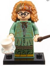 NEW LEGO Harry Potter MINIFIGURE​​S SERIES - Professor Trelawney