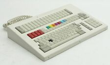 Aydin Controls Keyboard 5153 Video Editing Production 5153-0-0-049-000 5-Pin