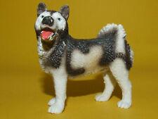 Schleich Schleichtier Dog Hund - Husky 16311