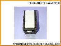 Interruttore Bticino linea Magic 16A 250 V modello 5001