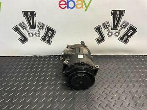 04-08 VW Volkswagen Mk5 Golf AC Compressor Pump 1K0820859C GENUINE