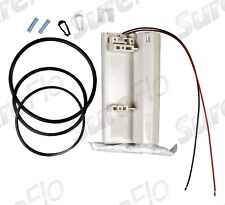 Electric Fuel Pump-GAS SureFlo C7001