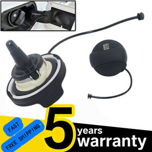 FOR BMW MINI R55 R56 R57 ONE COOPER S PETROL FUEL FILLER COVER CAP 16117222330