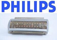 ORIGINAL Philips Scherkopf Foil BG2024 BG2025 BG2026 BG2028 BG2036 BG2038 BG2039