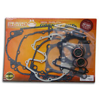 Honda High Quality Complete Engine Gasket Kit Set XR 600 R (1988-2000) (28 Pcs)