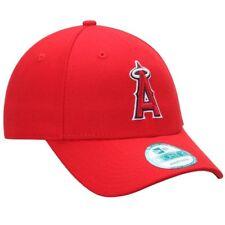 8 New Era 9Forty LA Angels Anaheim Hat MLB Cap Baseball WHOLESALE LOT BULK ⚾️⚾️