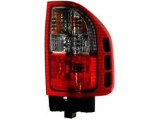 Right Tail Light Assembly H918JF for Isuzu Rodeo Amigo 2004 2000 2001 2002 2003