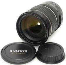Canon EF-S 17-55mm F2.8 IS USM Lens