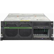 IBM Server POWER 740 2x 6C POWER7 4,28Ghz 64GB 6xLFF POD - 8205-E6D